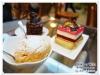 Bake_a_Wish_029