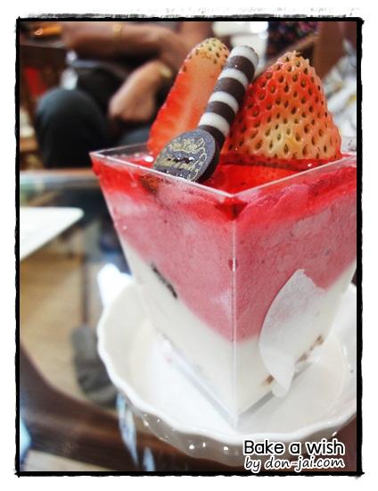 Bake_a_wish_018