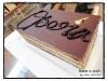Bake_a_wish_012