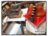 Bake_a_wish_013