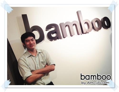 bamboo_restuarant_003