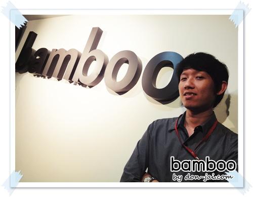 bamboo_restuarant_004