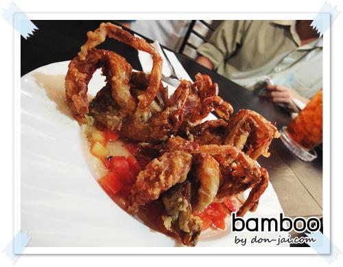 bamboo_restuarant_012