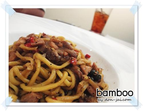 bamboo_restuarant_016