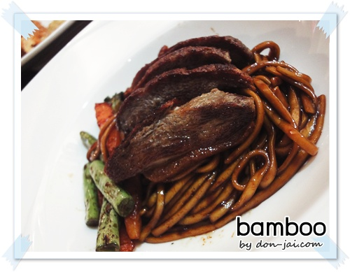 bamboo_restuarant_018