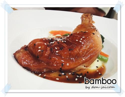 bamboo_restuarant_019