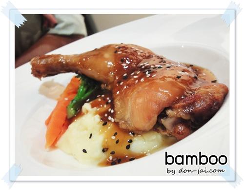bamboo_restuarant_020