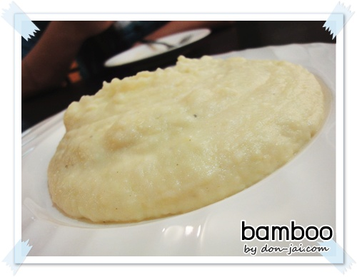 bamboo_restuarant_022