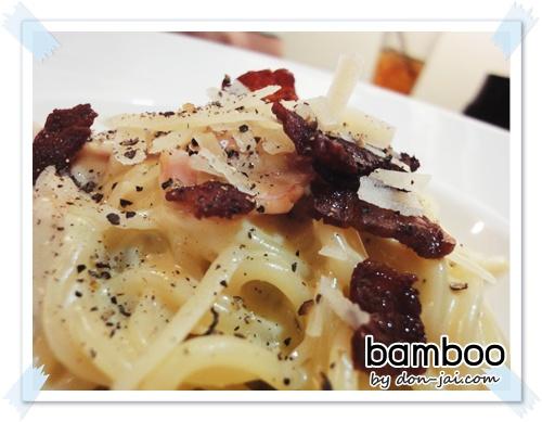 bamboo_restuarant_024