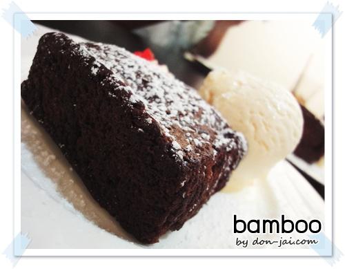 bamboo_restuarant_028