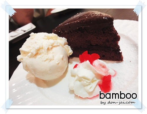 bamboo_restuarant_030