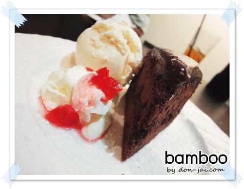 bamboo_restuarant_031