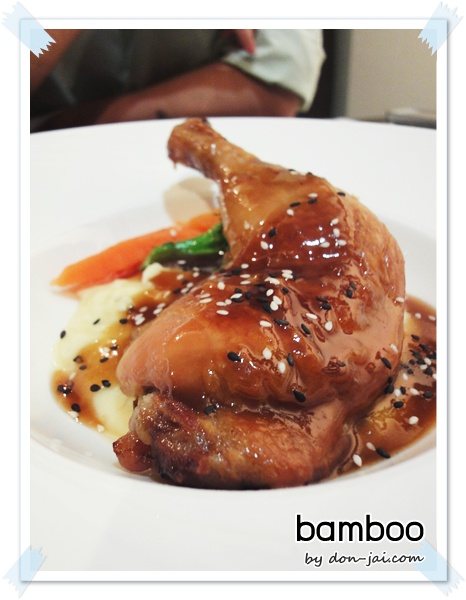 bamboo_restuarant_052