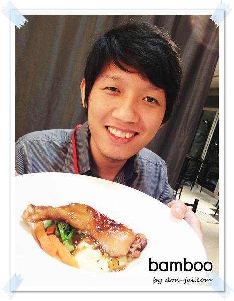 bamboo_restuarant_054