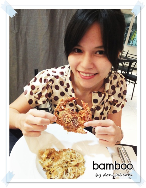 bamboo_restuarant_058