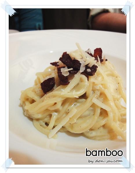 bamboo_restuarant_062