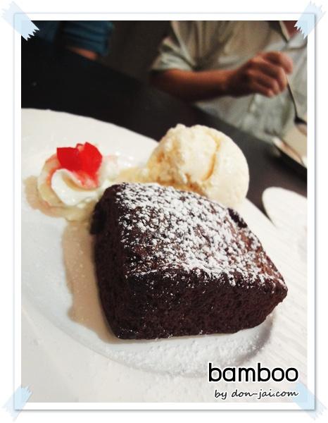 bamboo_restuarant_064