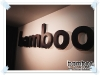 bamboo_restuarant_001