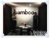 bamboo_restuarant_002