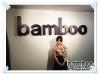 bamboo_restuarant_005