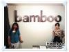 bamboo_restuarant_006