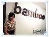 bamboo_restuarant_007