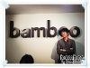 bamboo_restuarant_009