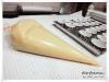 banana_cake_012