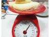 banana_cake_026