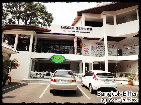 Bangkok_Bitter_001