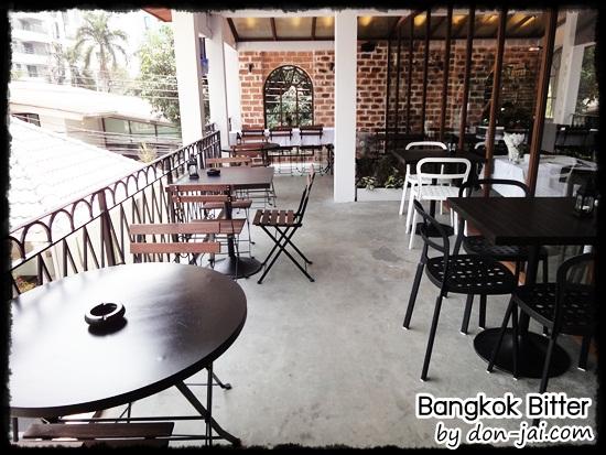 Bangkok_Bitter_003