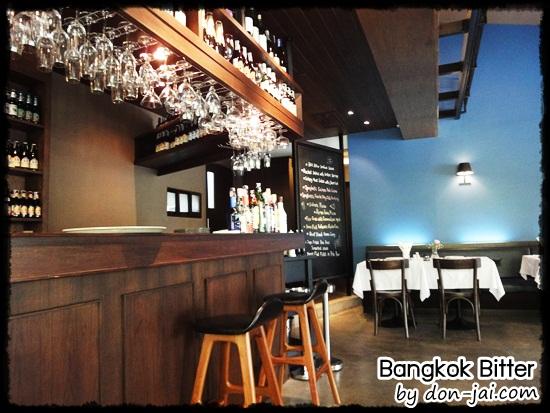 Bangkok_Bitter_004