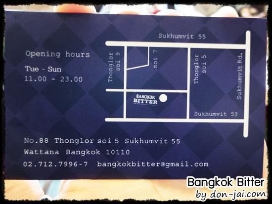 Bangkok_Bitter_006