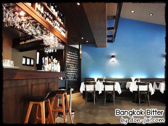 Bangkok_Bitter_008