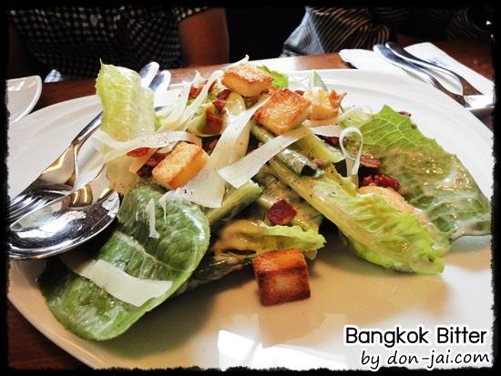 Bangkok_Bitter_009