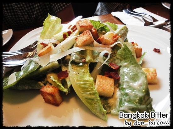 Bangkok_Bitter_010