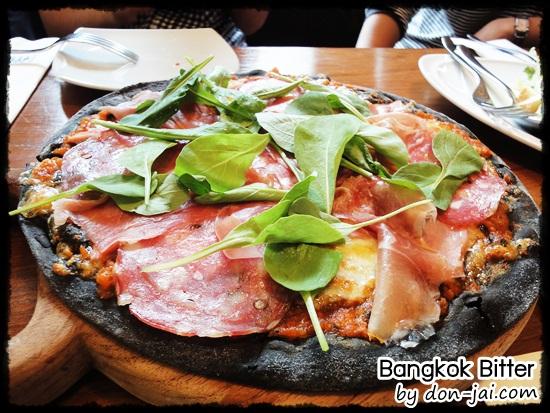 Bangkok_Bitter_011