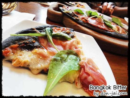 Bangkok_Bitter_014