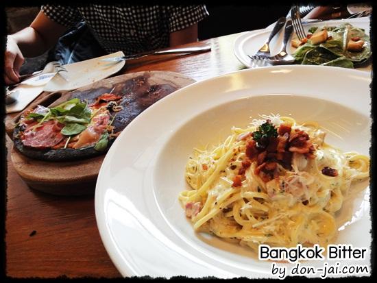 Bangkok_Bitter_017
