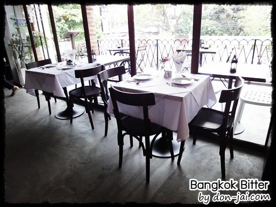 Bangkok_Bitter_018