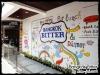 Bangkok_Bitter_002