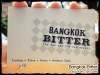 Bangkok_Bitter_005