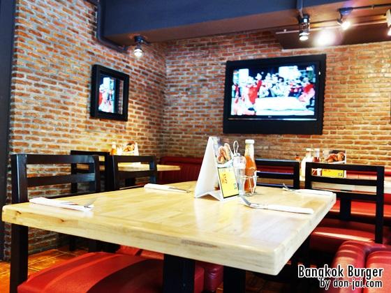 BangkokBurger_017