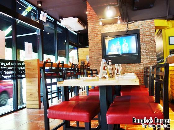 BangkokBurger_020