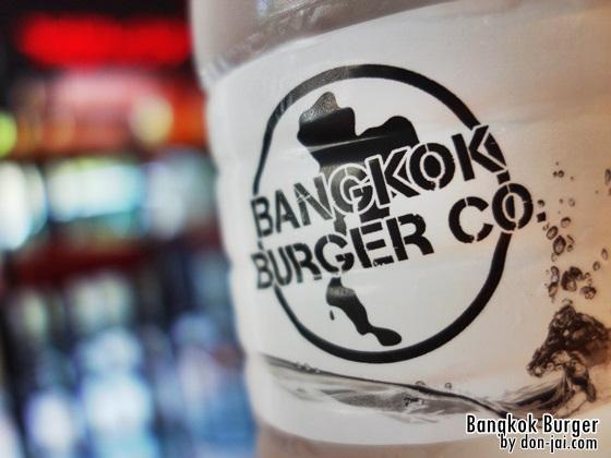 BangkokBurger_023