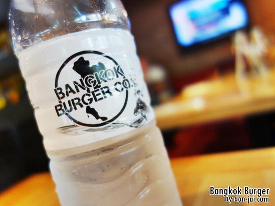 BangkokBurger_024