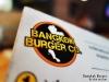 BangkokBurger_022