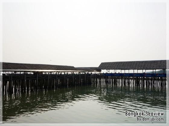 Bangkok_Seaview_016