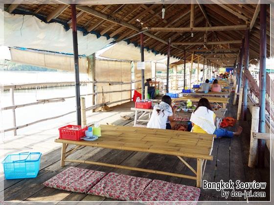 Bangkok_Seaview_018