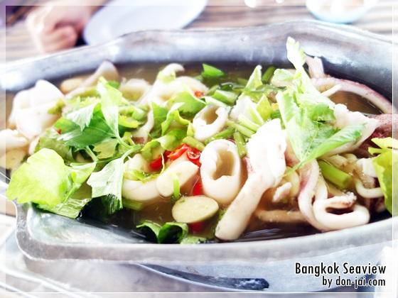 Bangkok_Seaview_020
